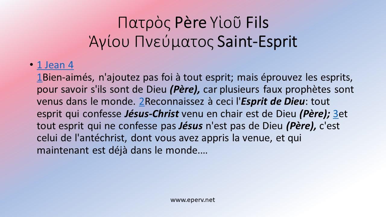 Diapositive69