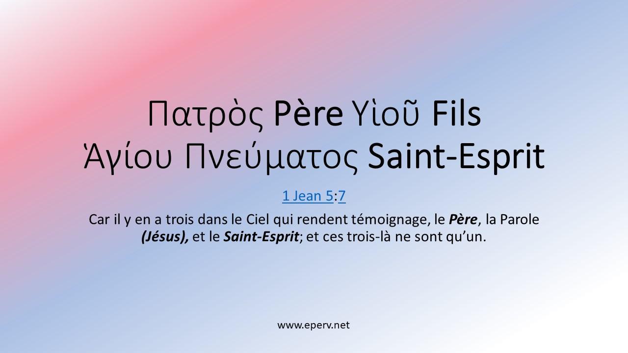 copy49_Diapositive1.JPG